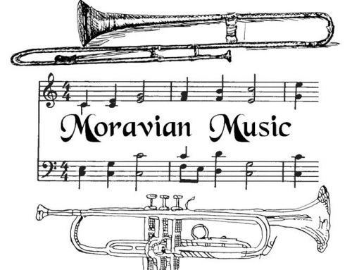 Special music and musicians during summer!
